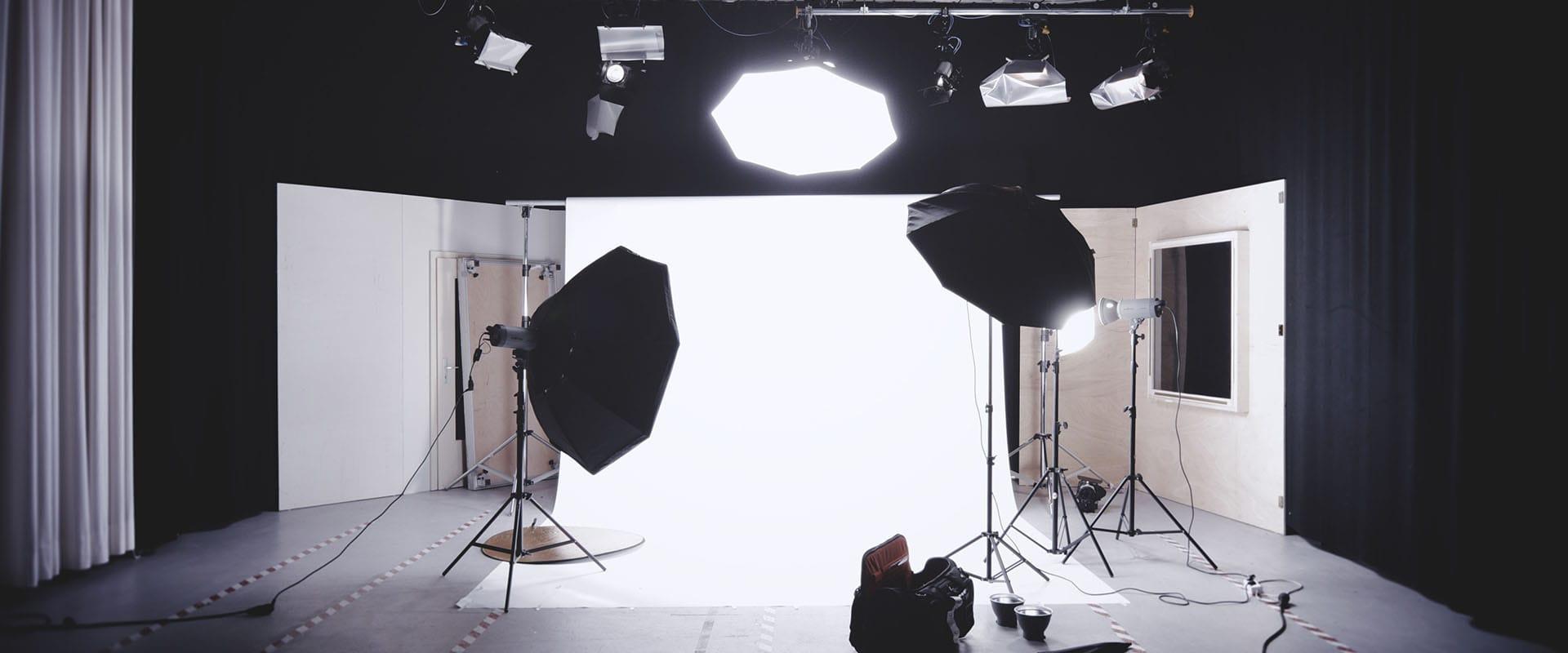 Projektna Produkcija - Usluge - Foto